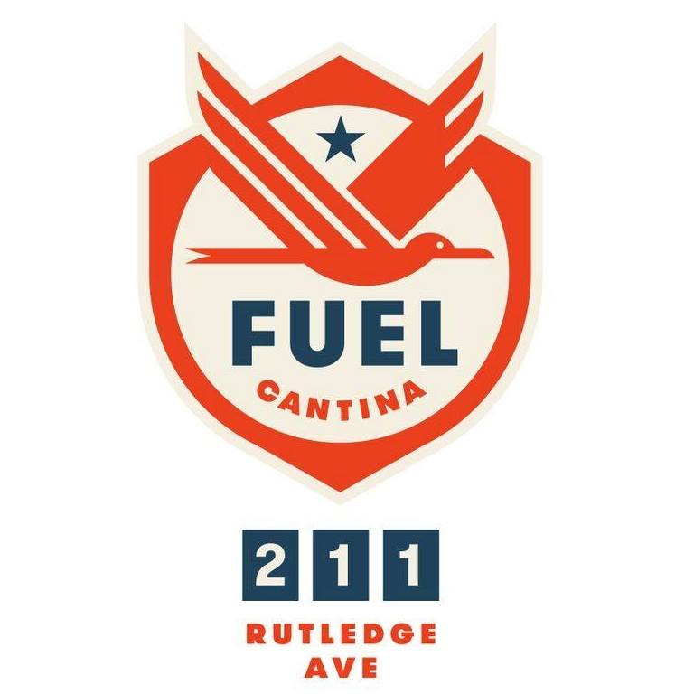 New Fuel Logo